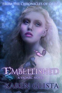 embellished-cover-3744