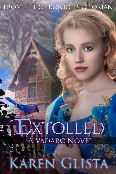 extolled-cover-art-480